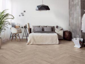 vloeren tegels wanden terras indoor outdoor badkamer import Vloeren Liessens Heule Kortrijk Kuurne