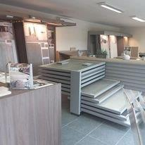 foto showroom 2